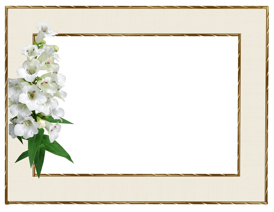 Dark Car Wallpaper Picture Frame Empty Margin 183 Free Photo On Pixabay