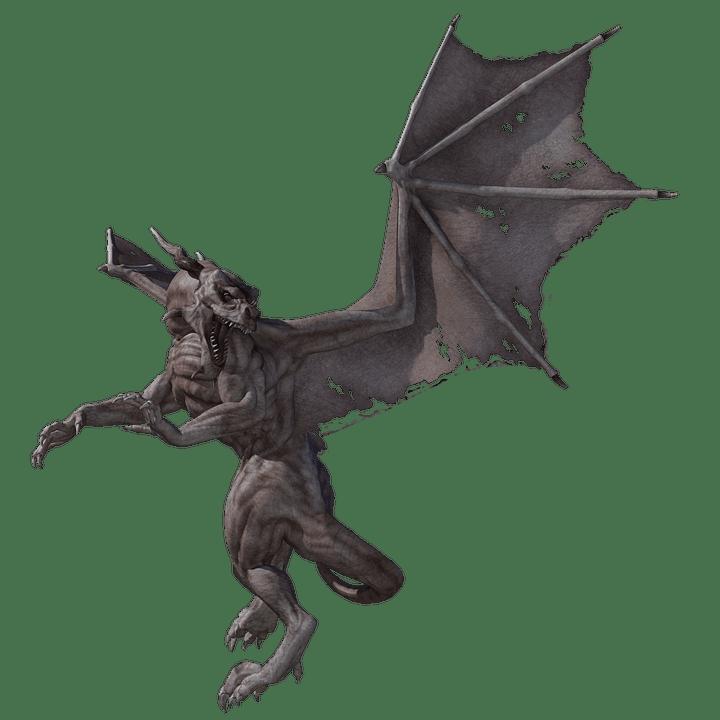 Girl In Woods Wallpaper Dragon Fantasy Mythology 183 Free Image On Pixabay