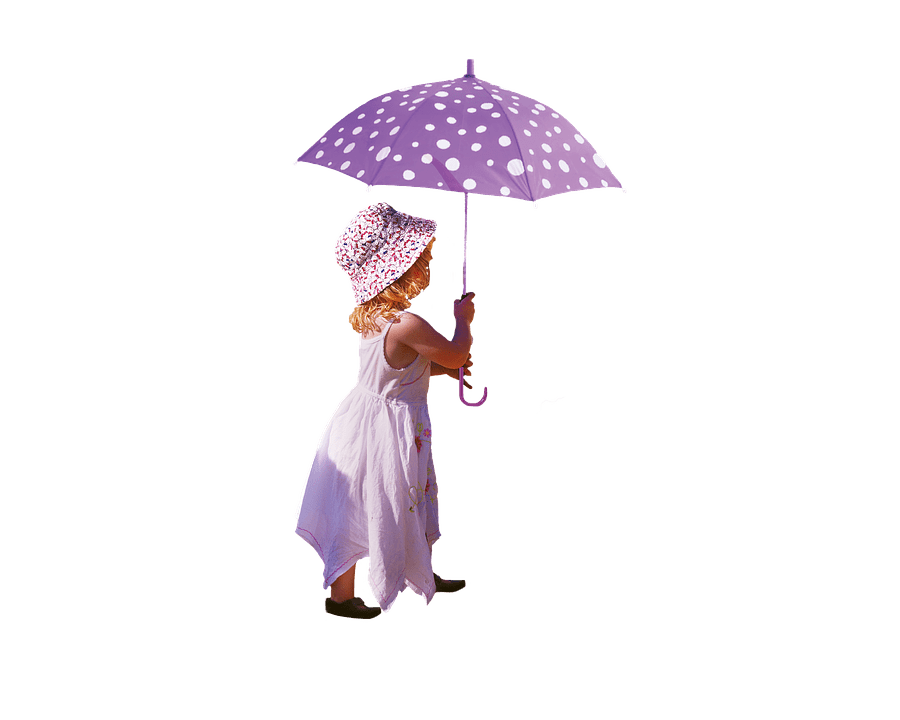 Beautiful Girl Wallpaper Pictures Download Girl Umbrella Dress Little 183 Free Photo On Pixabay