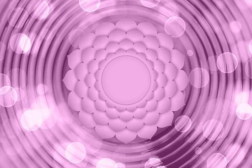Chakra Images · Pixabay · Download Free Pictures