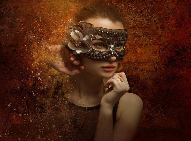 Girl Wallpaper Vector Gothic Fantasy Dark 183 Free Photo On Pixabay