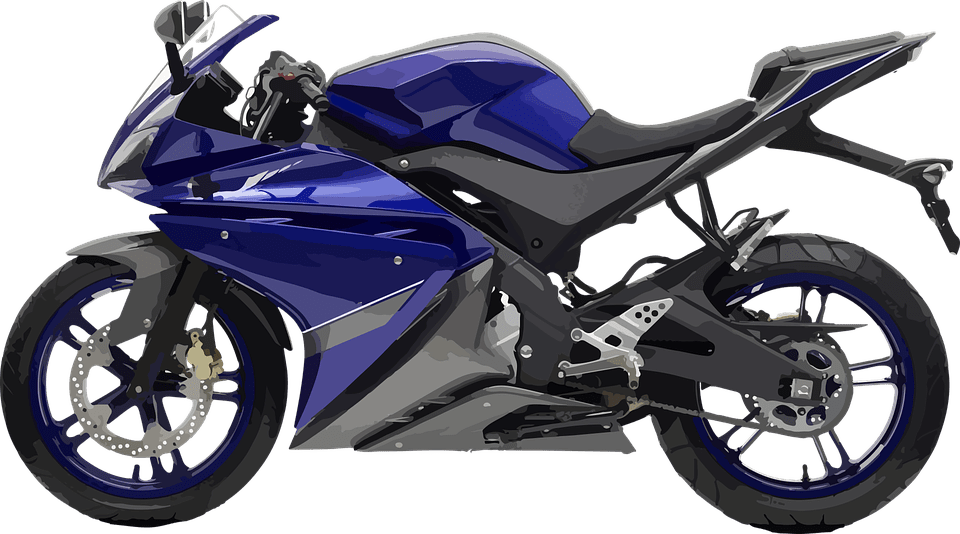 Bike And Car Wallpaper Engine Motorcycle Sport 183 Free Vector Graphic On Pixabay