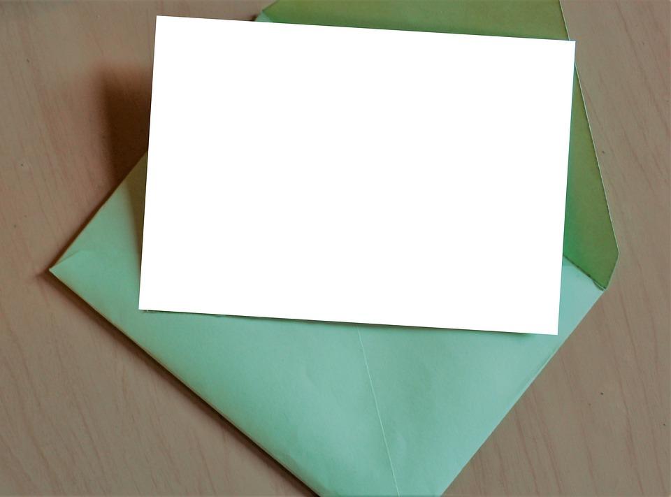 paper design template