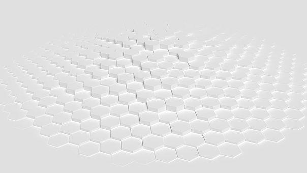2,000+ Free Grid  Background Images - Pixabay