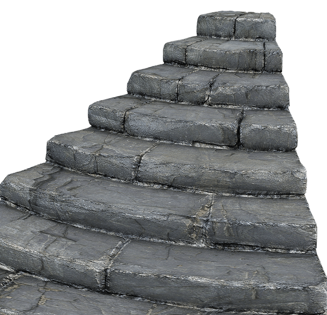 Love Wallpaper Hd 3d Stairs Gradually Rise 183 Free Image On Pixabay