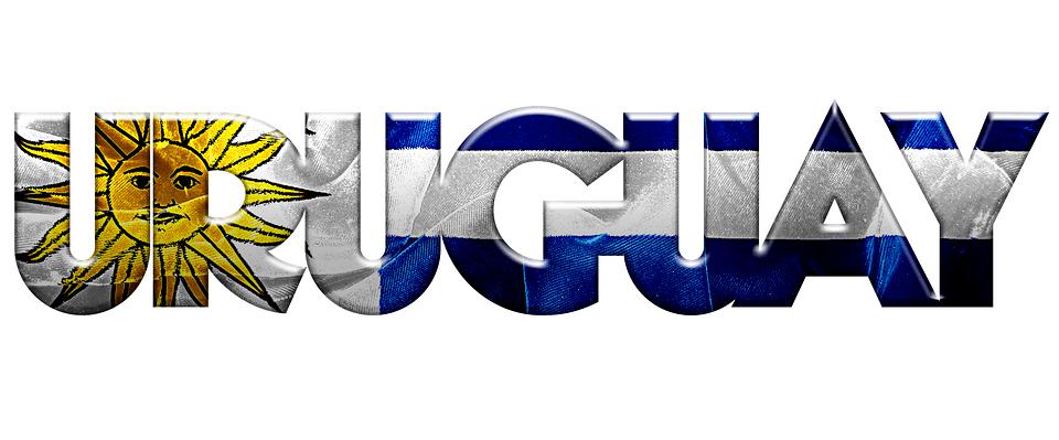 Wallpaper Country Girl Uruguay Flag Sun Uruguayan 183 Free Image On Pixabay