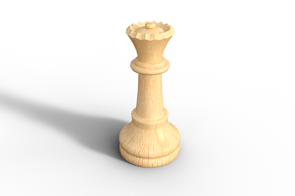 Car Woman Wallpaper Chess Piece Queen Game 183 Free Image On Pixabay