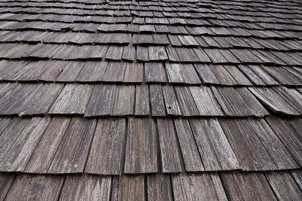 Background Roof Texture - Free photo on Pixabay