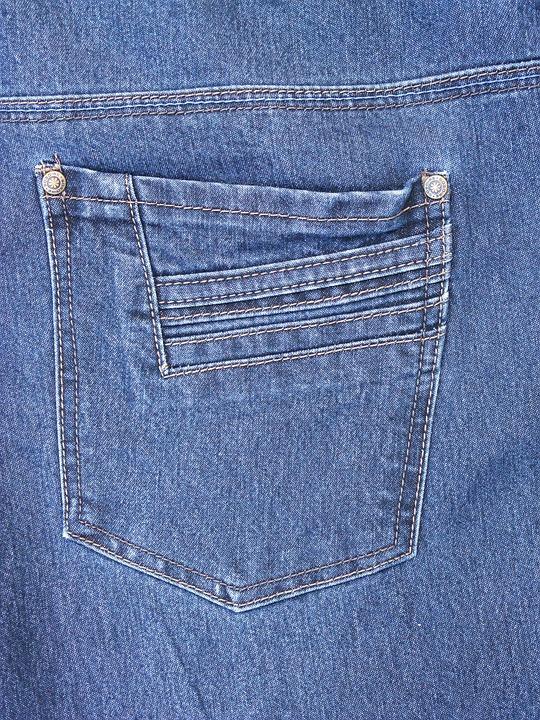 Jeans Denim Blue · Free photo on Pixabay