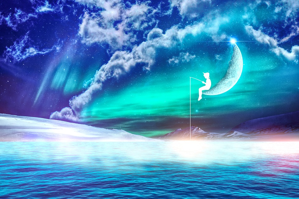 3d Wallpaper Editor Fantasy Sea Nature 183 Free Photo On Pixabay