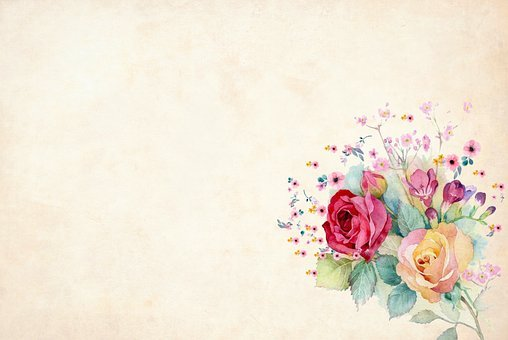 800+ Free Invitation Background  Invitation Images - Pixabay