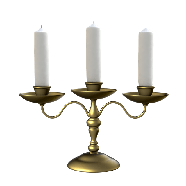 Girl Girl Wallpaper Candlestick For Three Candles 183 Free Image On Pixabay