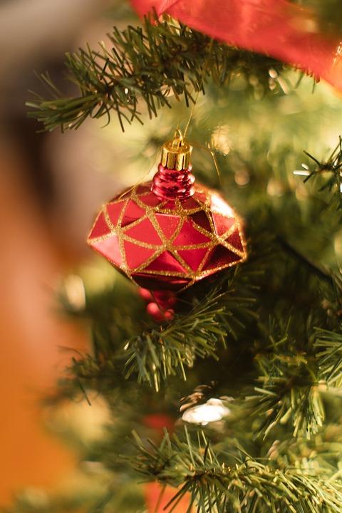Christmas Background - Free photo on Pixabay