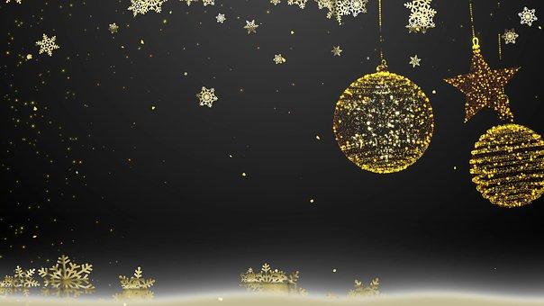 700+ Free Happy New Year  Happy Images - Pixabay