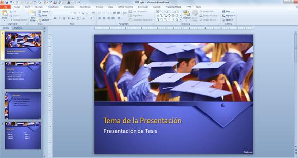 presentacion power point gratis xv-gimnazija
