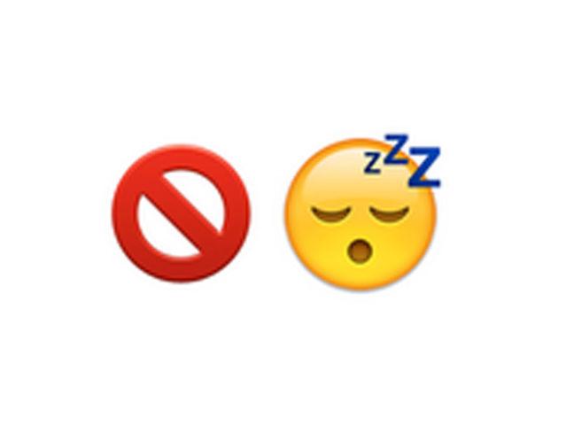 Can you speak emoji? Take the quiz indy100