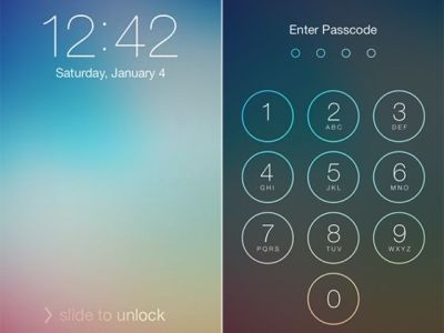 What Should Be Your New Lock Screen Based On Your Personality? | Playbuzz