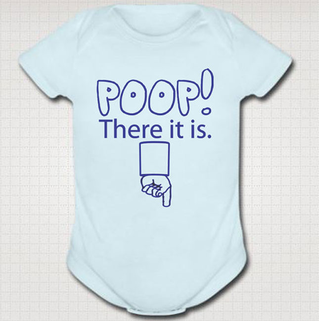 6 Baby onesies that the expecting parent needs to see Playbuzz - onesies designs
