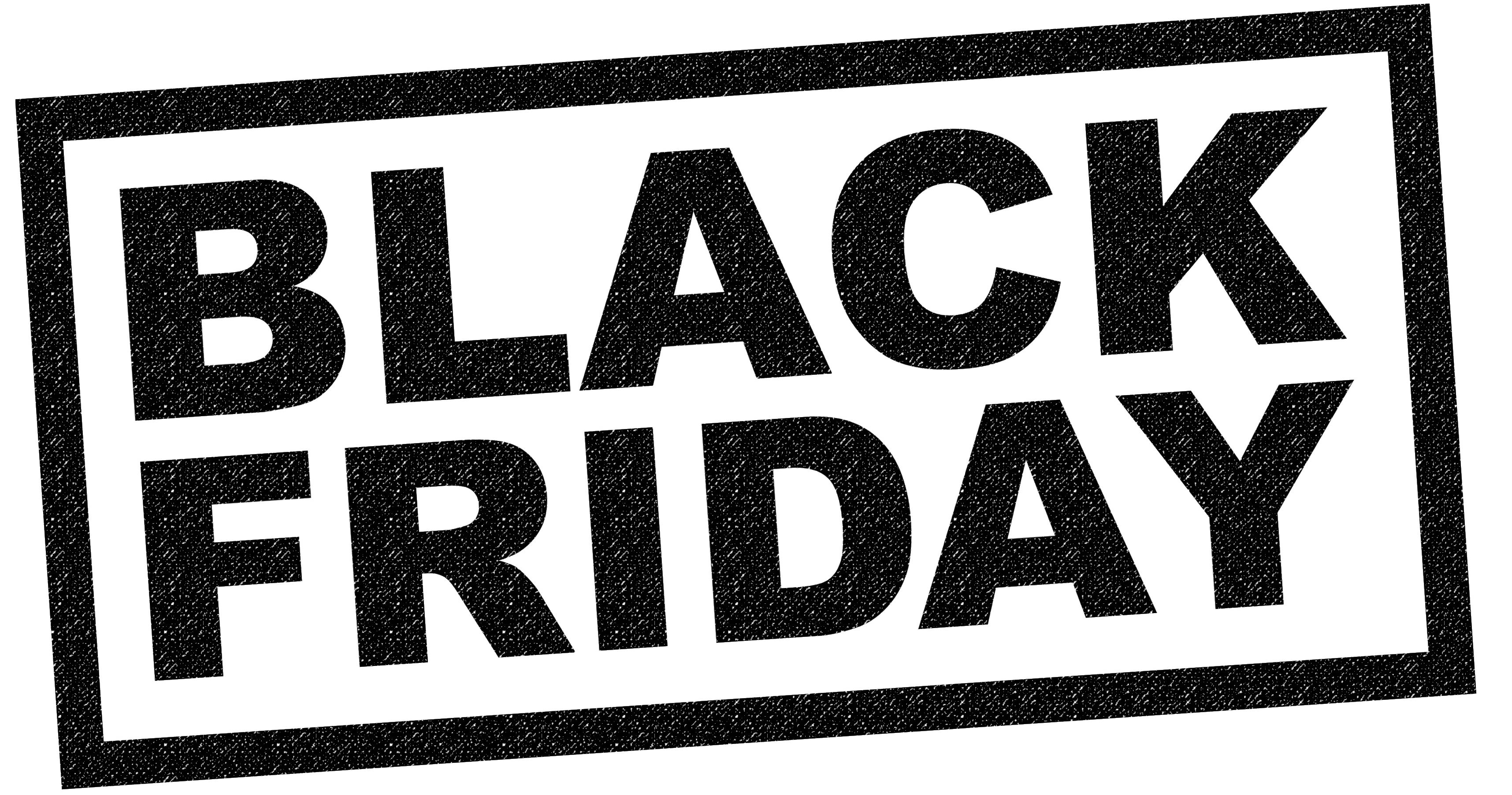 Black Frideay Top Black Friday Marketing Must Do 39s For 2015 Playbuzz