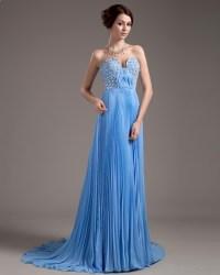 Skinny Prom Dresses  Fashion dresses