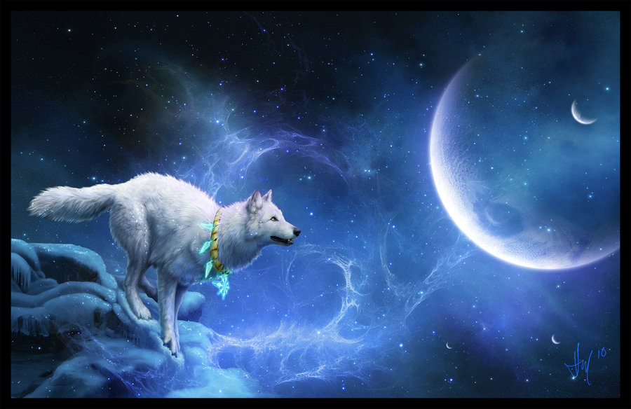 Which Mystical Animal Is Your Best Friend? Playbuzz