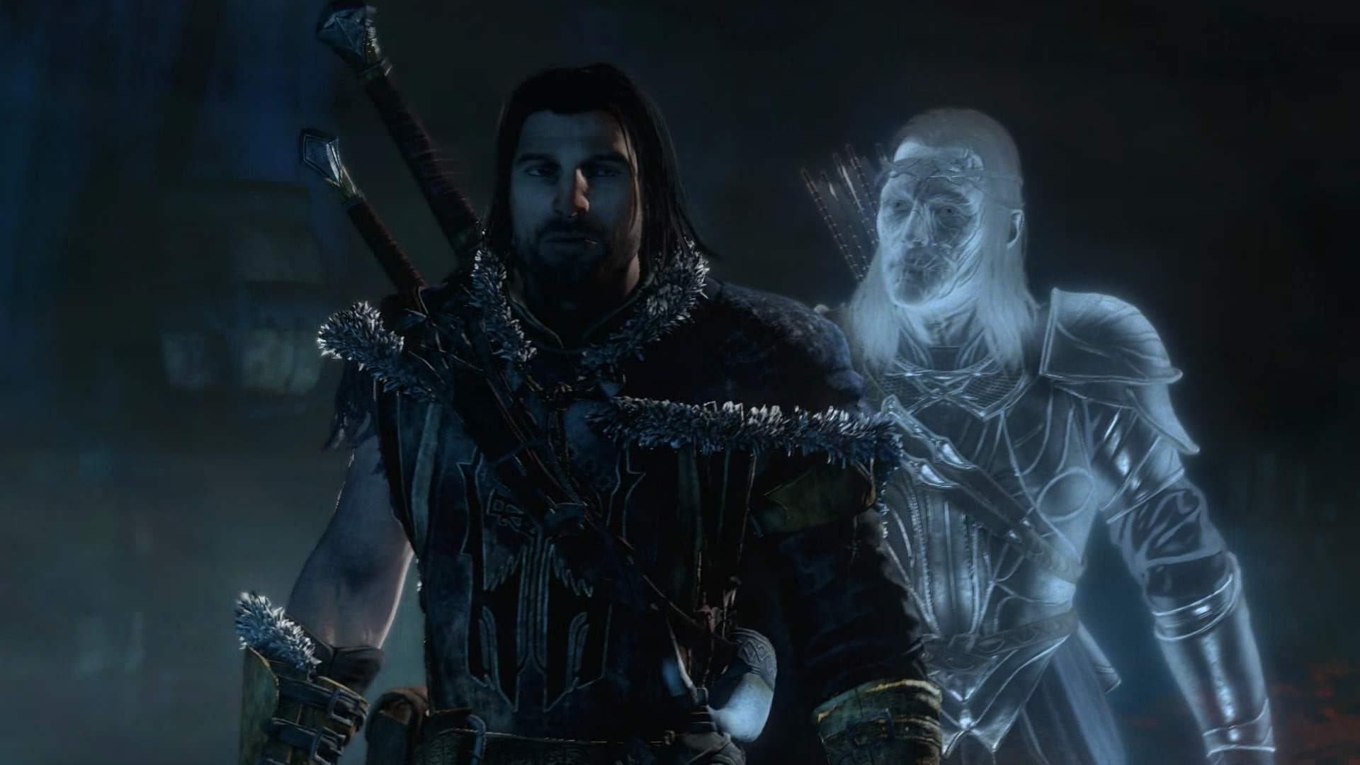 Wallpaper Hd Lord Of The Rings Shadow Of Mordor Tips How To Find Epic Runes Catch