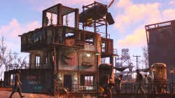 Small Of Fallout 4 House Ideas