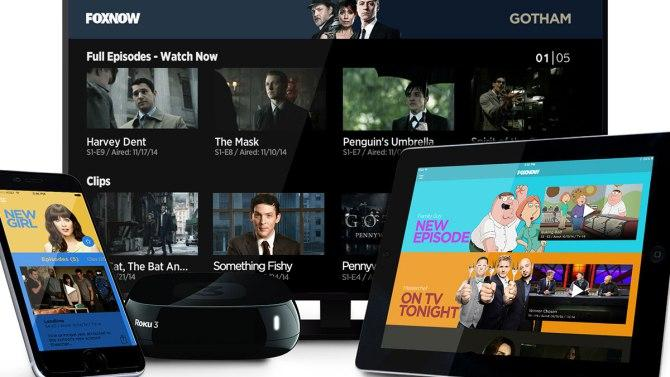 DirecTV Now\u0027 App Channel List, Pricing, Supported Devices And More