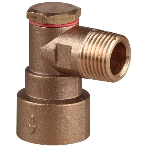 Gloeilamp Bajonet Fitting Gas Cooker Bayonet Fittings | Gas Pipe Fittings