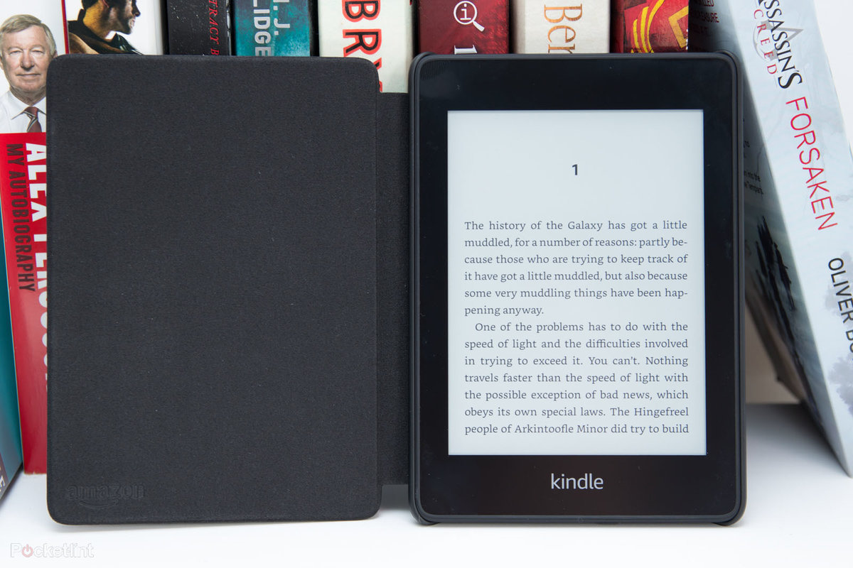 Amazon Uk Books Amazon Uk Now Enables You To Gift Kindle Books The Ideal Last