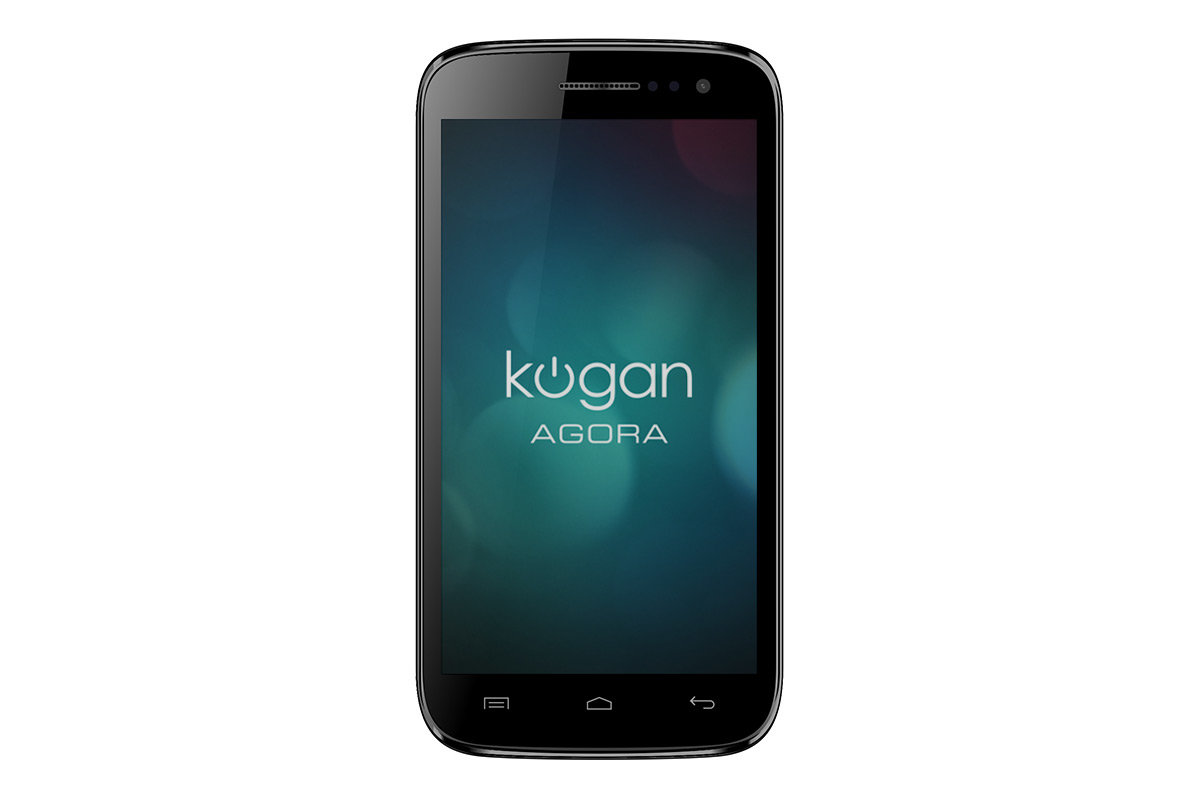 Kogan Mobile Contact Number Online Only Retailer Kogan Details Its Agora Quad Core Smartphone