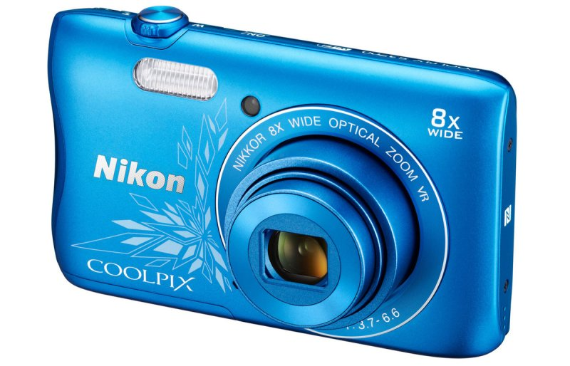 Large Of Nikon Coolpix L31
