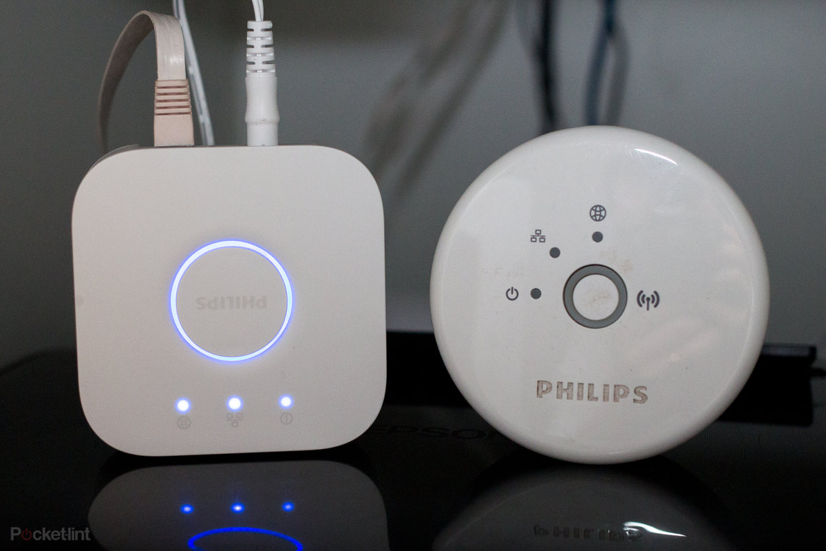 Philips Hue Bridge Homekit Siri Turn Off My Lights Philips Hue With Hue Bridge 2 Teste