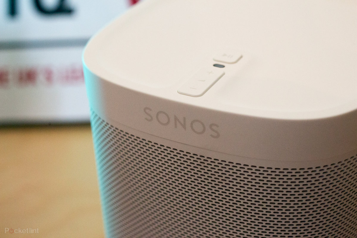 Amazon Music Sonos Sonos Now Works With Amazon Prime Music Properly Pocket Lint