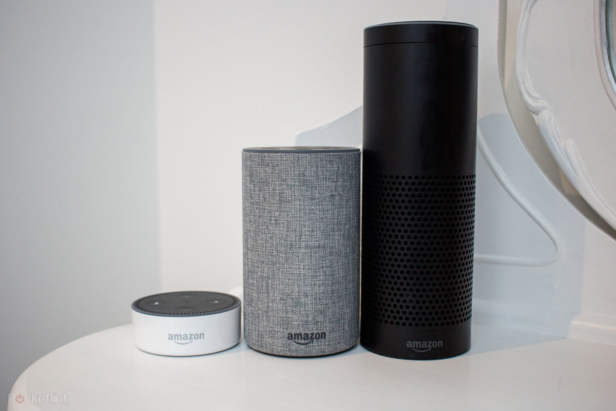 ???echo What Is Alexa And What Can Amazon Echo Do