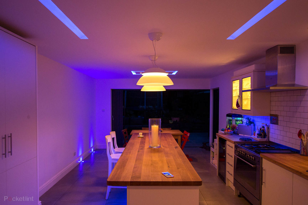 Hue G10 What Philips Hue Smart Bulbs Are There And Which Should You Buy