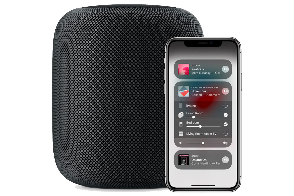 Nice Speakers For Room Apple Airplay 2 Apple S Latest Streaming Tech Explained