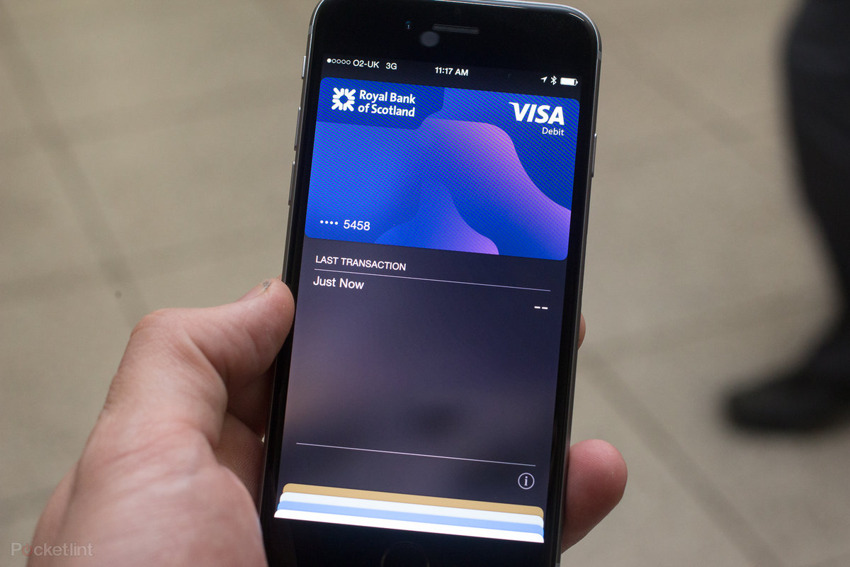 Nfc Tags Apple Will Soon Let You Tap Nfc Tags To Pay With Apple Pay