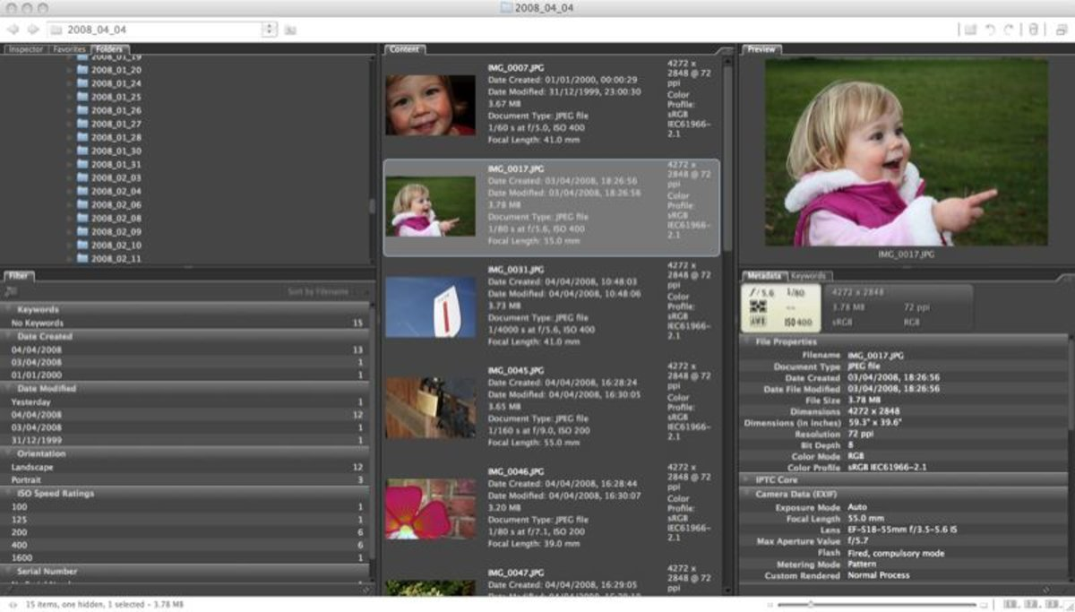 Photoshop 6 Adobe Photoshop Elements 6 Mac