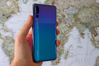 All Cars Symbols Wallpaper Best Huawei P20 Pro Tips And Tricks The Ultimate Emui 8 1