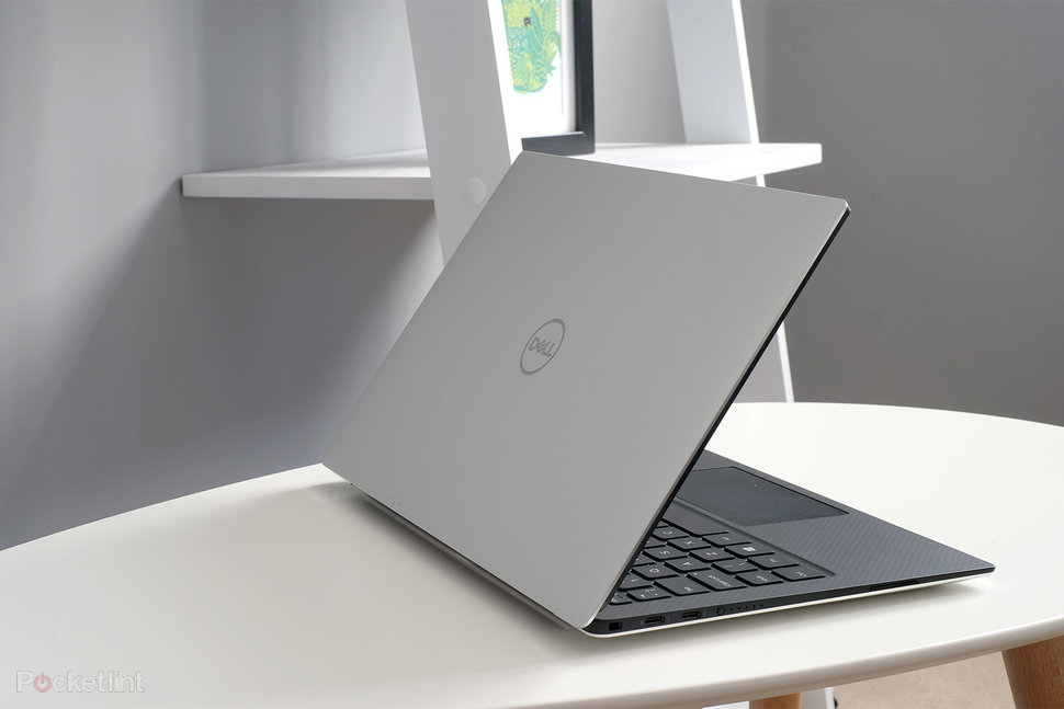 Dell XPS 13 (2018) review The best ultraportable ever? - Pocket-lint