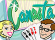Canasta Card Game Clip Art Free Downloads