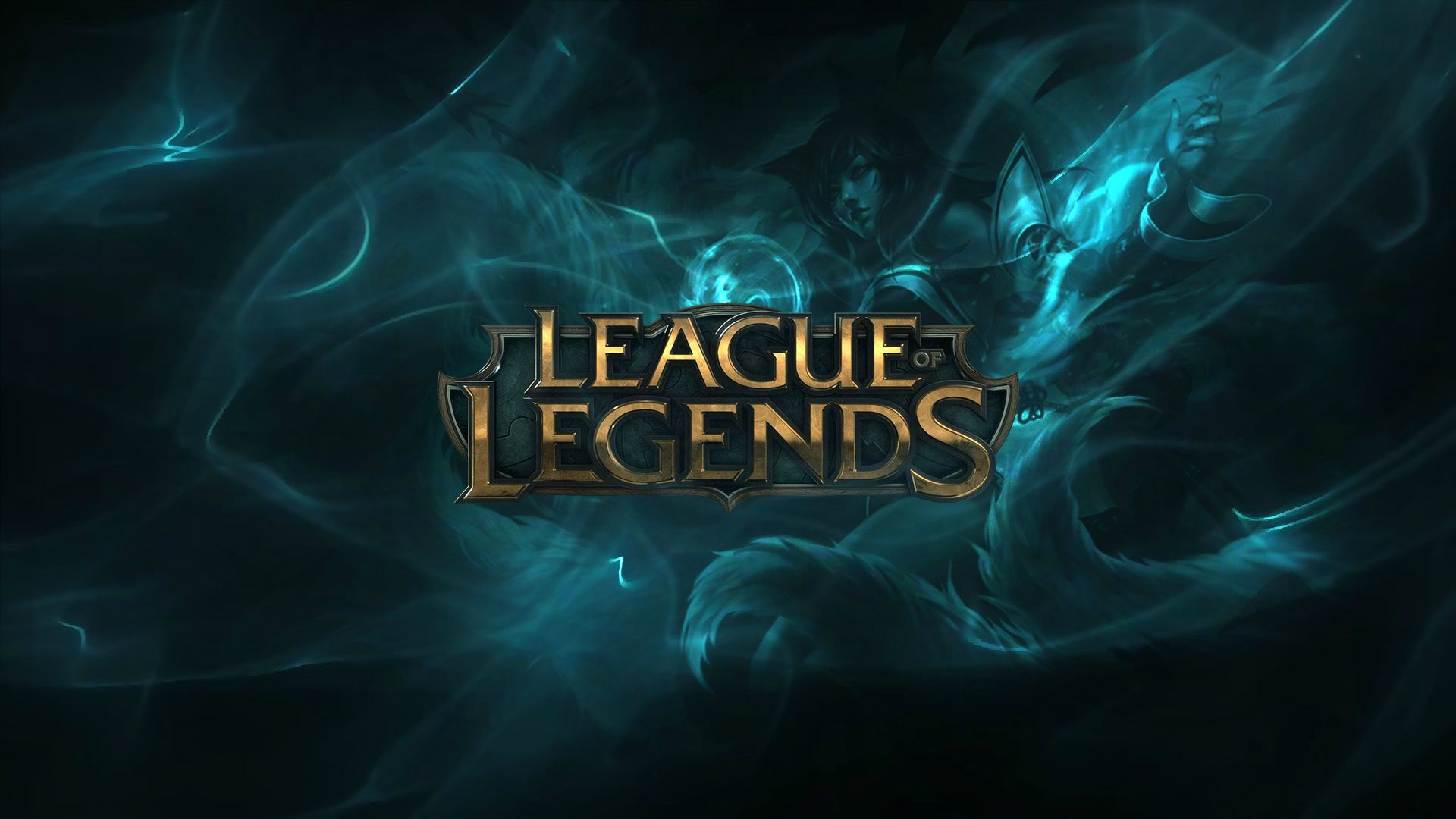 Dev Hd Wallpaper Tapety Na Sezon 6 League Of Legends