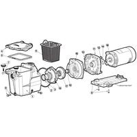 hayward super pump 1 5 hp wiring diagram auto electrical wiringhayward super pump diagram hayward free engine image for