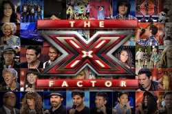 The X Factor Power Rankings: Auditions, Final Night