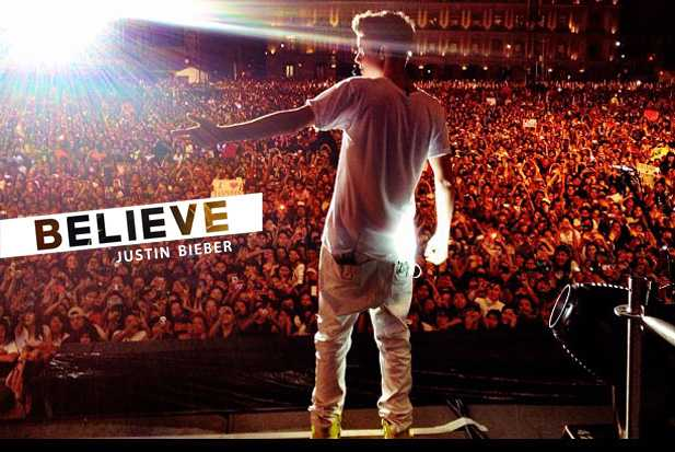 Justin Bieber Fotos De Believe 2 Posted by Katherine St Asaph on 06 13 2012 at 3 25 PM Reviews x