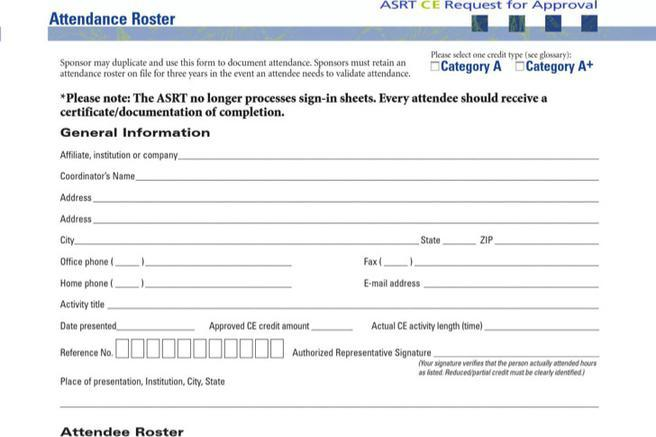 Training Roster Template Employee Roster Template Excel Excel - free roster templates