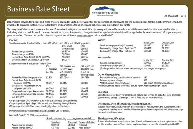 100+  Rate Sheet Template  Lists Office Com,How To Communicate - rate sheet template