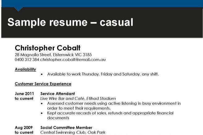 1 2 3 help essay - Do my homework - Essays-uk service station - cafe attendant sample resume