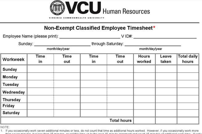 overtime sheet template datariouruguay